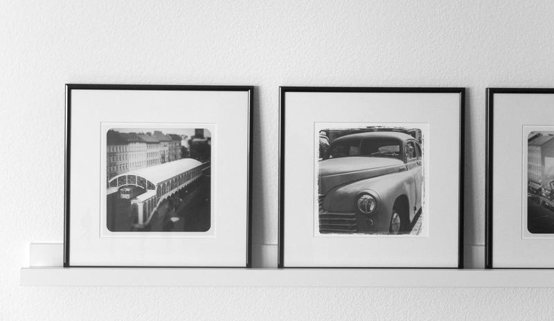 so kommen die bilder an die wand myview photography. Black Bedroom Furniture Sets. Home Design Ideas