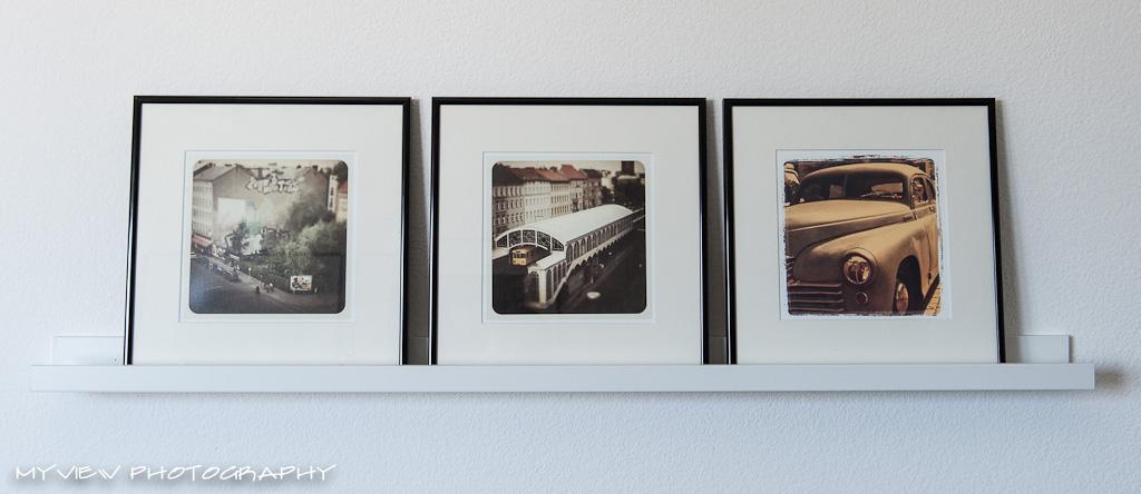 emejing wandleiste f r bilder photos. Black Bedroom Furniture Sets. Home Design Ideas