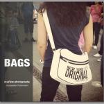 bags_buchcover