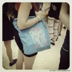 bags-02