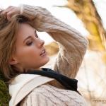 Emily Cochran
