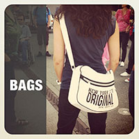 BAGS-_Photobastei_small