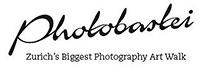photobastei_logo