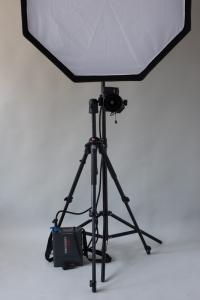 photobooth-01