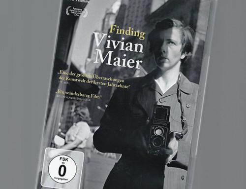 Finding Vivian Maier (2)