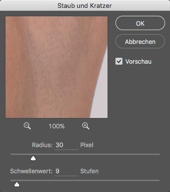 staub_kratzer